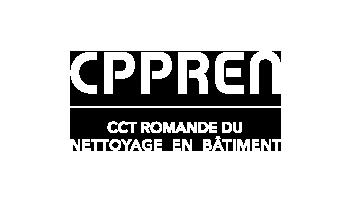 CPPREN