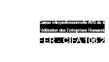FER-CIFA